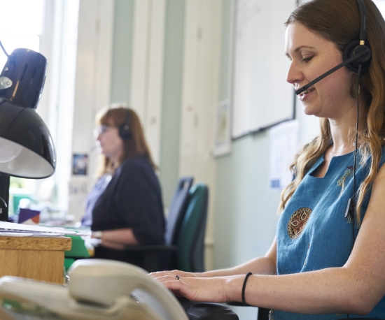 UK funeral costs helpline