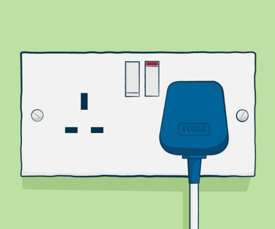 Helping clients reduce energy costs - online workshop