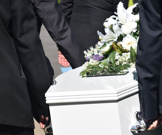 CMA Order on funeral price transparency now fully in force