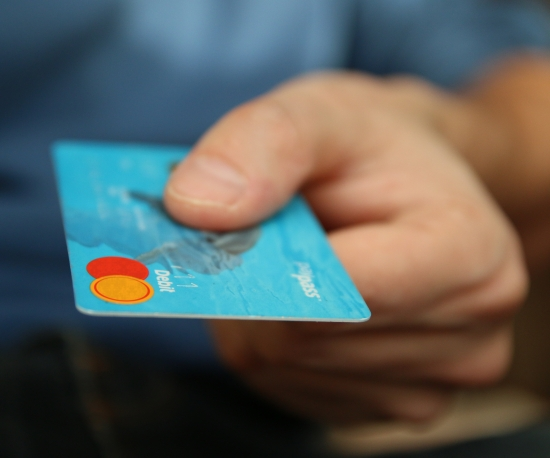 Supporting your clients with debt